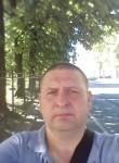 Vova, 37  , Vyborg