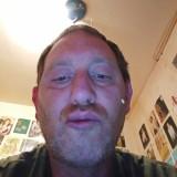 Oliver, 45  , Kappeln