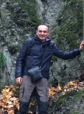 Роман, 42, Czech Republic, Vyskov