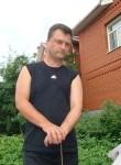 Aleksandr, 51  , Novosibirsk