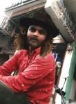 Hunter , 30  , Kanpur