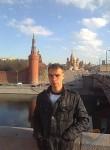 Wowa, 36, Dzerzhinsk