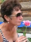 Irina, 53  , Tyulgan