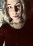 Izabella, 22  , Obninsk