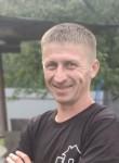 Andr, 40  , Kazan
