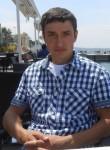 Stepan, 35  , Galati