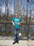 Grigoriy, 32  , Sloviansk