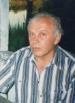 Viktor , 66  , Nakhodka
