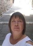 Ineska, 51  , Arezzo