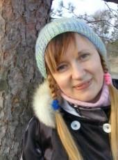 Natalya, 44, Russia, Tver
