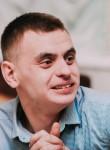 Евгений - Копейск