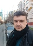 Alex, 41, Moscow