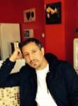 Malik, 45  , Kaliningrad