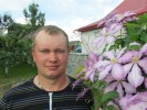 Andrey, 32 - Just Me Photography 1