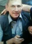 Александр, 55 лет, Богородицк