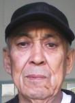 kiril, 51  , Sibay