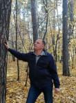 Roman, 40, Tolyatti