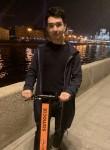 Ruslan, 20  , Moscow