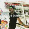 Sidibé, 18 - Just Me Photography 2