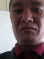 Serik, 39, Kazakhstan, Kokshetau