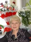 Galina, 81  , Zheleznogorsk (Krasnoyarskiy)