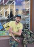 Denis, 31  , Vyshhorod