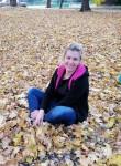 Татьяна, 39  , Poltava