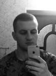 Andrey, 25  , Semikarakorsk