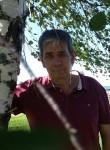 Ygor, 58  , Smolensk