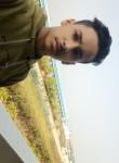 Lokesh Patodia, 19  , New Delhi