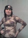 марина, 56  , Buinsk