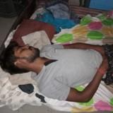 ashi, 26  , Samastipur