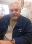 sergey, 61  , Mahilyow