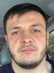 dzhon, 26, Makhachkala
