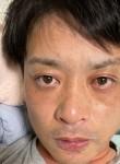 あやた, 38  , Osaka-shi
