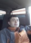 fara, 30  , Turkestan