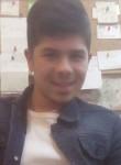 Egemen, 18, Ankara