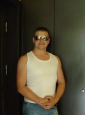 niki ta, 42, Russia, Tver
