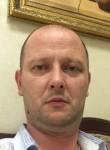Ilya, 43, Saratov