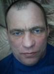 Vova, 42  , Iskitim