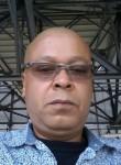Carlos ayala, 54  , Yarumal
