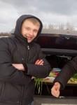Vladimir, 36  , Klimovo