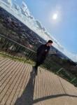 Artur, 20  , Vilnius