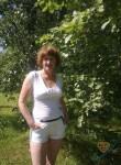 Ольга, 55  , Kamennogorsk