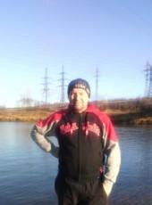Dmitriyi, 48, Russia, Kingisepp