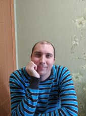 Danya, 34, Russia, Tolyatti