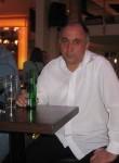 Zoran, 58  , Banja Luka