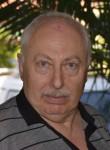 Mikhail, 72  , Ashdod
