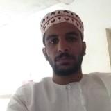 سعود , 18  , Nizwa