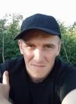 Roman, 34  , Leninsk-Kuznetsky